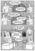 pinoy komiks