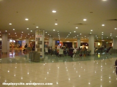 naia 3 - food court 4th flr