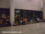 naia 3 - 3rd flr tambayan area