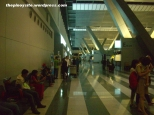 naia 3 - 3rd flr waiting area