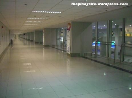 naia 3 - gallery hall