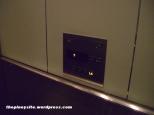 naia 3 - elevator