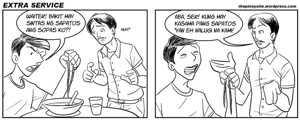 January 20, 2013 at 1040 × 416 in Pinoy Jokes sa Kulturang Pilipino