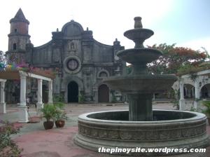 Ako ay Laking Lungsod ng Angeles, Pampanga