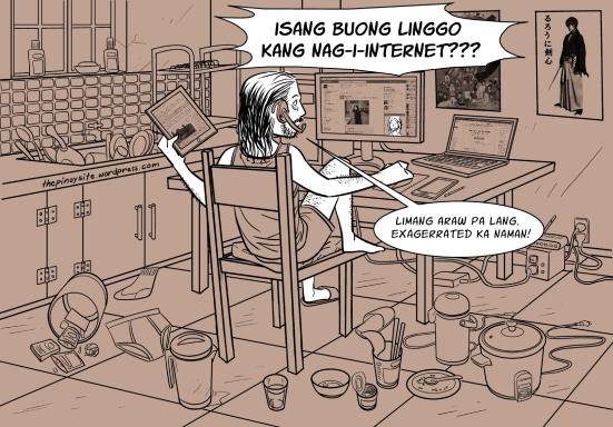 tula tungkol sa mga kabataan at ang makabagong teknolohiya Inilahad ng makata ang kanyang obserbasyon sa mga kabataan uri ng tula: halimbawa ng makabagong tula, mga halimbawa ng tagalog na tula tungkol sa.