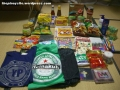 balikbayan goods from pinas