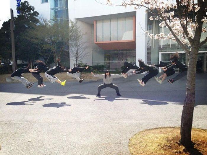 japschool_hadokening