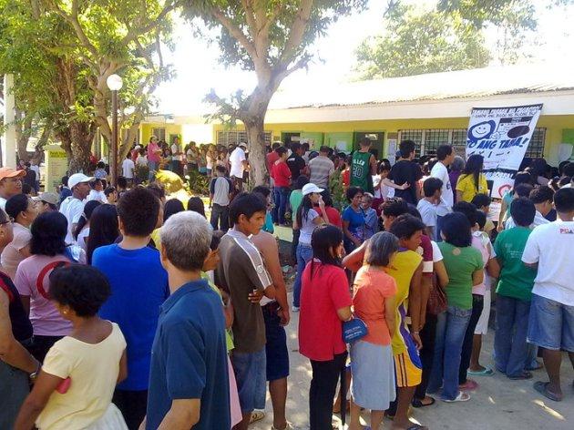 newzaroundus philippine elections 2010