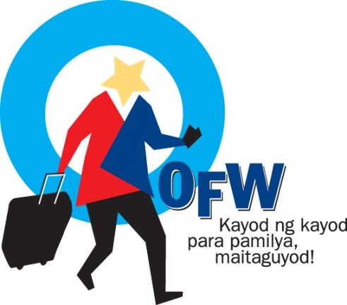 OFW icon
