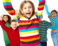 group-of-children-jumping