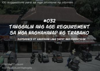 suggestion032