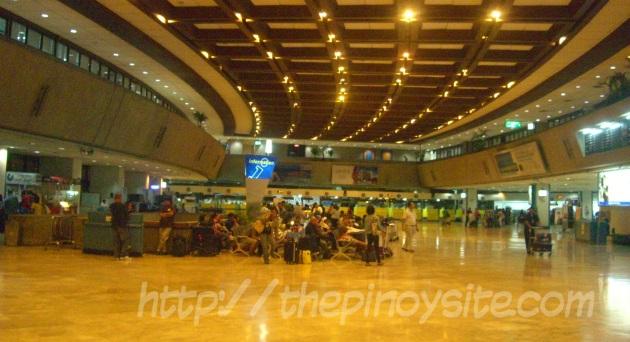 naia 1 departure floor 02