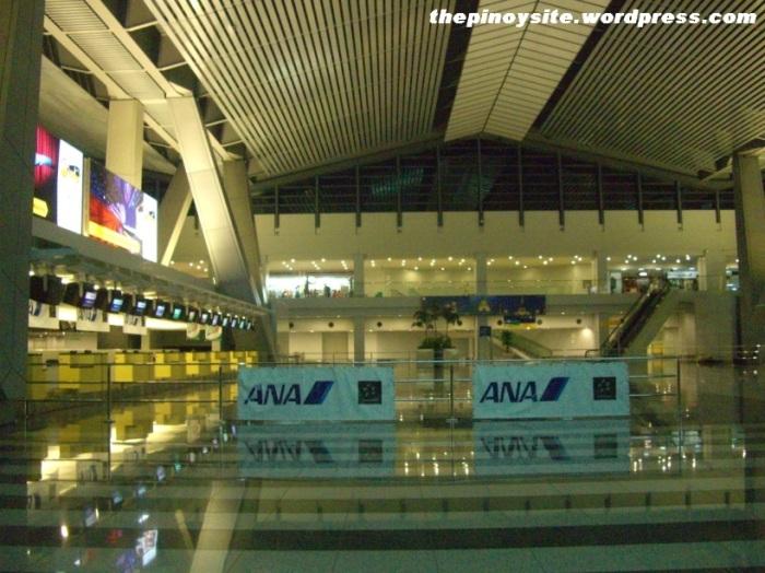 naia 3 departure floor 02