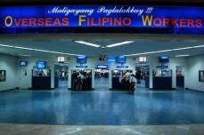 dito magbabayad ng airport fee sa naia 1 (unlawyer.net/photos)