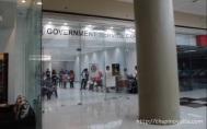 sm pampanga poea office