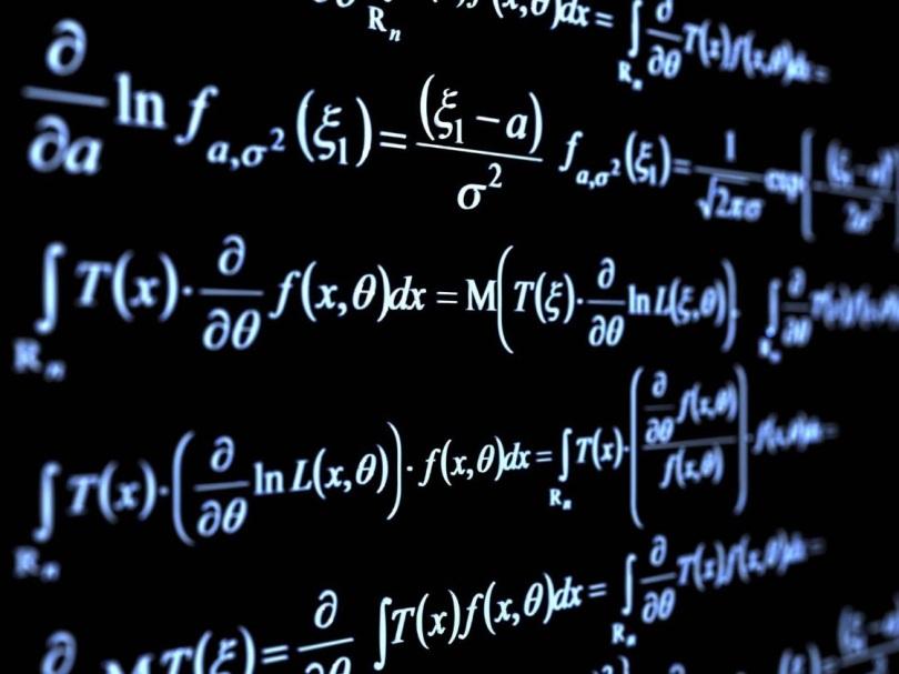 engineering math