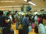 immigration lane naia 1 arrival