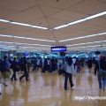 immigration naia 1 arrival