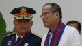 bff pnoy and purisima