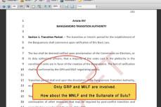 questionable bbl provisions 03