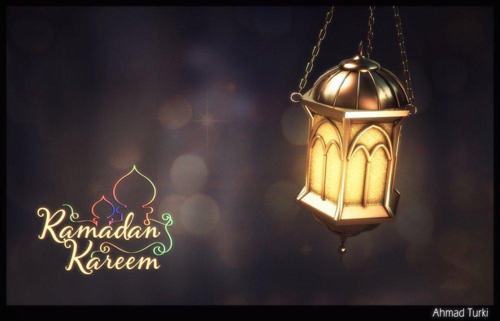 islam ramadan