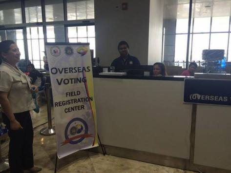 ofw voters registration naia