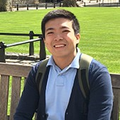 Jonathan Ong of ofwguru.com