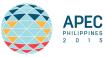 apec philippines banner