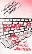 dekada 70 cover