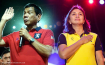 tambalang duterte at robredo