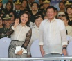rody and leni